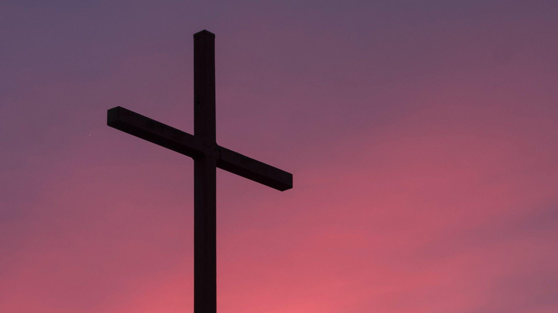 aaron-burden-233840-unsplash – Bible Baptist Church of Utica